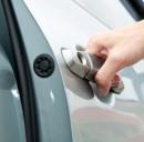 Assicurazione auto: necessaria una maggiore liberalizzazione