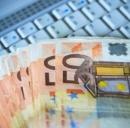 Prestiti: controllo sulla trasparenza dei siti