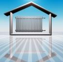 Riscaldamento e fonti rinnovabili