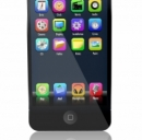 Cellulari: il successo degli iPhone