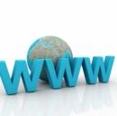Internet: i domini saranno liberi