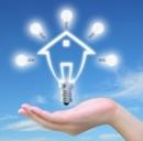 Energia elettrica: l'importanza della scelta della lampadina