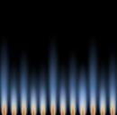 Gas e riscaldamento: con il gas metano si risparmia