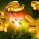 Forex: nasce un'associazione italiana per tutelare i traders