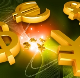 Forex. Foto: freedigitalphotos