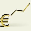 Contratti futures: cosa aspettarsi nel 2012