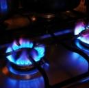 Gas e riscaldamento: aumento Iva retroattivo