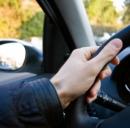 Assicurazione auto: la scatola nera per auto