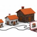 Internet adsl e più banda larga nel mostro Paese