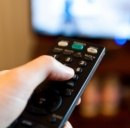 Pay Tv: Mediaset Premium contro Sky