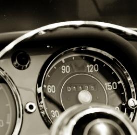 Assicurazione auto: le 4 novità