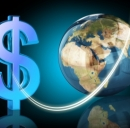 Forex e mercato azionario