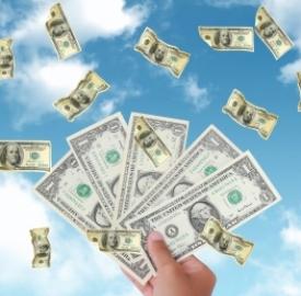 Prestiti: l'Abi sostiene le imprese