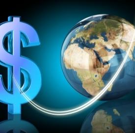 Piattaforme forex e mercato azionario
