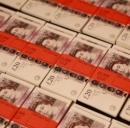 Prestiti: difficili i finanziamenti alle imprese