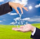 Forex: i vantaggi