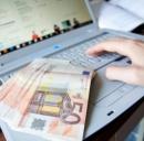 Forex: il mercato cresce