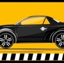 Assicurazione auto: gli agenti