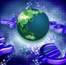 Le piattaforme del Forex