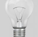 Energia elettrica: bonus elettrico