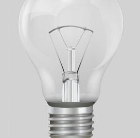 Energia elettrica. Foto: freedigitalphotos