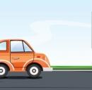 Assicurazione auto: autovelox per i controlli