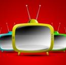 Pay tv: i bilanci del periodo natalizio
