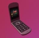 Cellulari: utili anche nelle emergenze