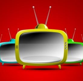 Pay tv. Foto: freedigitalphotos