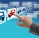 Assicurazione auto: possibili aumenti anche dalle province