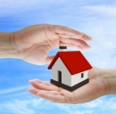 Assicurazioni mutui. Foto: freedigitalphotos