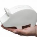 Conti correnti agevolati per le pensioni