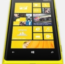 Il Nokia Lumia 920 e il suo punto di forza, la fotocamera