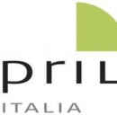 RC professionale di April Italia