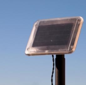 Accordo Enel-Cnr per energia sostenibile