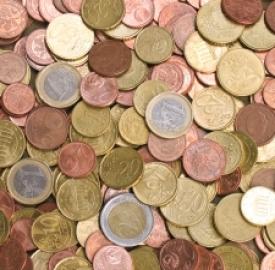 Crowdfunding, i finanziamenti di massa