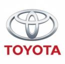 Toyota nei