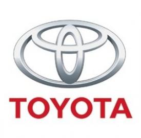 """Toyota nei """"guai"""""""