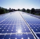 Mercato fotovoltaico