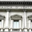 Bankitalia: le nuove guide per scegliere conti e mutui