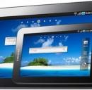 Tutte le novità del Samsung Galaxy Tab 2