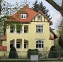 Rate mutui: impossibili da pagare per 300 mila famiglie