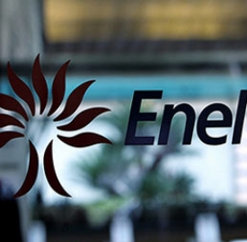 Nasce Enel Lab per sostenere l'energia pulita
