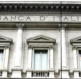 Banca d'Italia: le Guide per conti e mutui