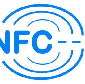 Vodafone e PosteMobile portano la tecnologia NFC in Italia