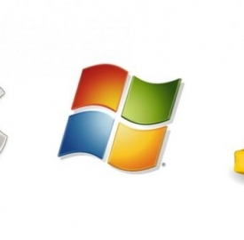 Libertà di scelta del sistema operativo?