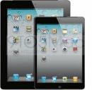 Apple MIni iPad in uscita