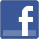 Sicurezza in Facebook
