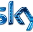 Sky Arte HD, arriva il primo canale interamente dedicato all'arte