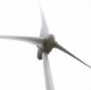 L'eolico potrà contare nel futuro anche sulle turbine portatili